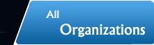 All Organization